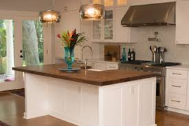 kitchen island outlet custom kitchen cabinets and islands in jacksonville florida