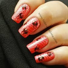 manic talons gel polish and nail art blog october 2013