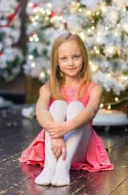 top 10 christmas gifts for kids in 2015 reviews of the best kids