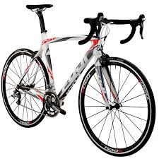 Fuji Comfort Bicycles 15 Best Fuji Road Bikes Images On Pinterest Biking Bicycles And