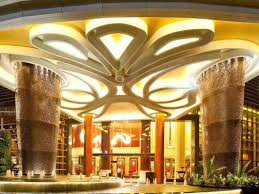 agoda lembang best price on the trans luxury hotel in bandung reviews