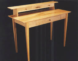 custom executive desks dumond s custom furniture