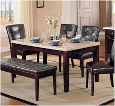 craigslist dining room sets beautiful 25 dining room table craigslist scheme dining room design