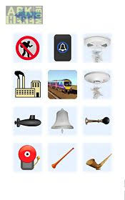 horn apk air horn for android free at apk here store apkhere mobi