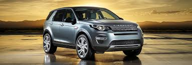 land rover discovery 3 off road the top 10 best off road cars carwow