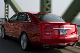 cadillac xts platinum price 2014 cadillac xts car review autotrader