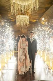 Pakistani Wedding Decorations 5 Basic Tips For Going To A Modern Pakistani Wedding Adworks Pk