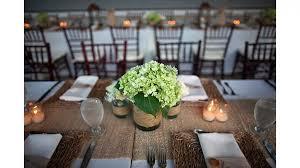 Burlap Decor Ideas Burlap Decor For Your Rustic Chic Wedding