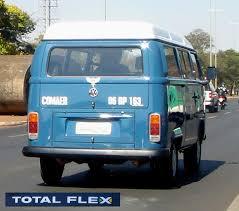 volkswagen kombi mini volkswagen type 2 howling pixel