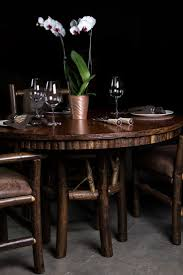 20 best kelly barn furniture pieces images on pinterest rustic