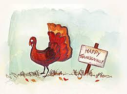 free thanksgiving wallpapers hd desktop backgrounds