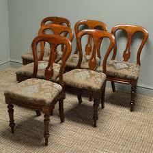 furniture splendid dining chairs antique design furniture design