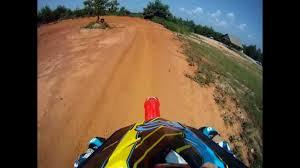 go pro motocross gopro motocross in glenmore virginia youtube