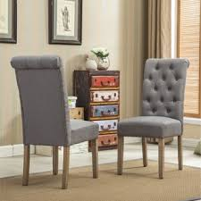 Dining Room Chairs Wooden Adorable Design Transitional Dining - Transitional dining room chairs