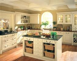 Kitchen Cabinet Decorating Ideas 91 Farmhouse Kitchen Cabinet Decor Best 25 Above Cabinet Decor