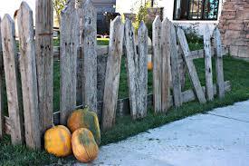 my spooky pallet graveyard twelve on main