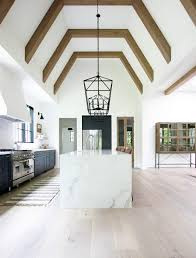 how to choose color of kitchen floor how to choose a countertop color that is right for you