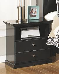 nightstands ashley furniture homestore