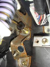 lexus sc300 problems neutral safety switch clublexus lexus forum discussion