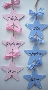 baby name plates manualidades preciosas monograms dragonflies and cars