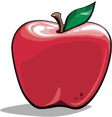 b orange apple download