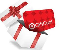 gift card offers lots of awesome target gift card offers starting 11 1 all