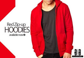 new stylish men hoodies boys jarsi sweatshirts price pakistan