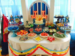 boy birthday 10 party ideas for boys antic s land