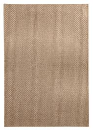 Seagrass Outdoor Rug by Colours Fearne Natural Indoor U0026 Outdoor Rug L 2 3m W 1 6m