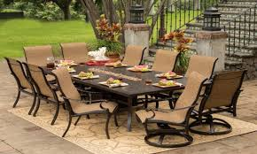 Patio Furniture Milwaukee Wi by Ashley Patio Furniture West R21 Net