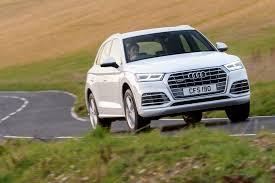Audi Q5 8r Tdi Review - audi q5 review u2013 audi tuning