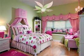 Kids Childrens  Baby Room Ceiling Fans For Boys And Girls - Kids room ceiling fan