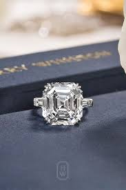 harry winston engagement rings prices best 25 harry winston ideas on diamond earrings