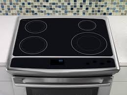 Electrolux 30 Induction Cooktop Ew30is65js Electrolux 30