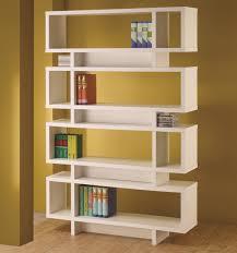 wall mounted bookshelves diy charming cute bookshelf ideas for