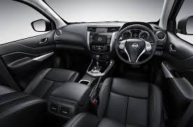 nissan urvan 2013 interior car picker nissan navara interior images