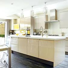 vancouver kitchen island kitchen island vancouver festooning bathroom ideas designs