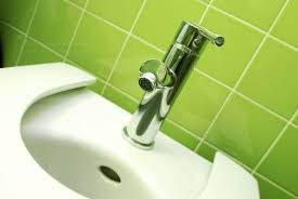 Bidet Commode How To Decide If You Need A Bidet