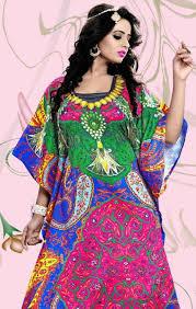 buy long kaftan dress online shop plus size caftans maxi dress