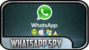 whatsapp hack tool apk whatsapp hack tool no survey hack tools
