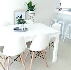 Dining Table Chairs Set Table And Chair Set Kmart Dining Chairs Dining Table Set