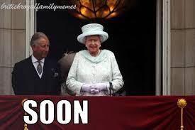 Royal Family Memes - british royal family memes prince charles meme spam 9 14 oh he