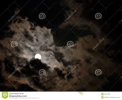 background halloween images real full moon night sky background halloween royalty free stock