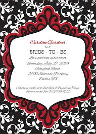 marvelous chalkboard invitation template free became inexpensive