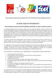 Caf Bas Rhin Mon Compte by Inter87 Fsu U2013 Ville De Limoges