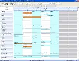 all posts tagged u0027production planning u0027