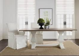 Ethan Allen Dining Room Cameron Rustic Dining Table Dining Tables