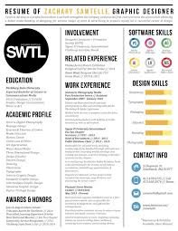 132 best cv out of the box images on pinterest resume ideas