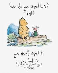 winnie the pooh sayings winnie the pooh quote about friendship daily quotes of the