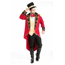 Halloween Victorian Costumes Victorian Dress Halloween Costume Photo Album Victorian Costume